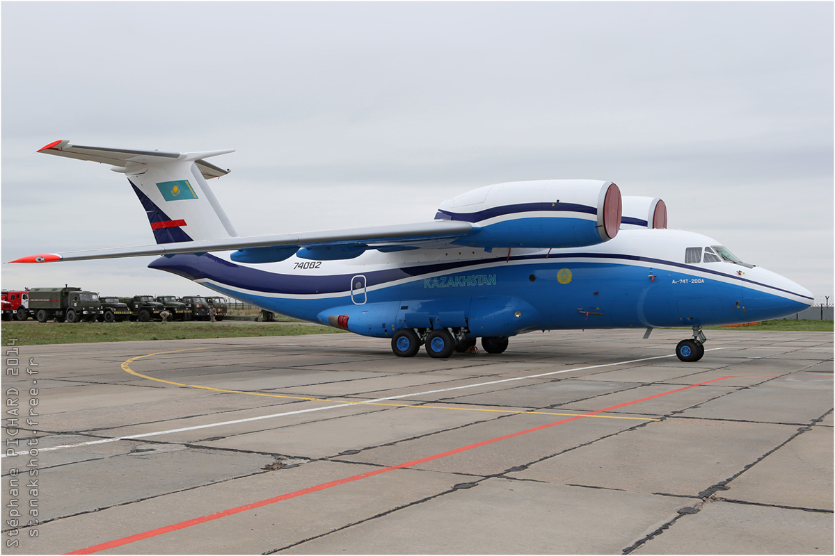 tof#7636_An-72_des Garde-Côtes du Kazakhstan