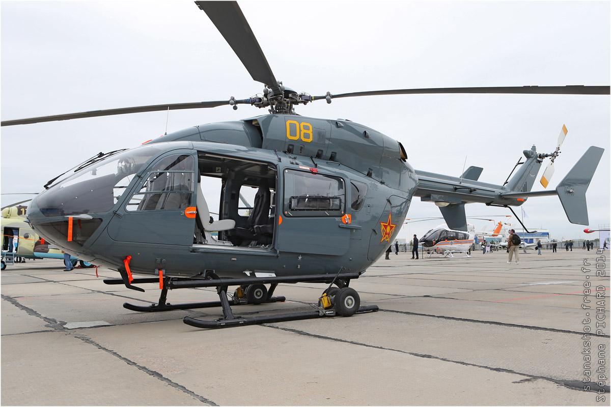 tof#7638_EC145_de la Force aérienne du Kazakhstan