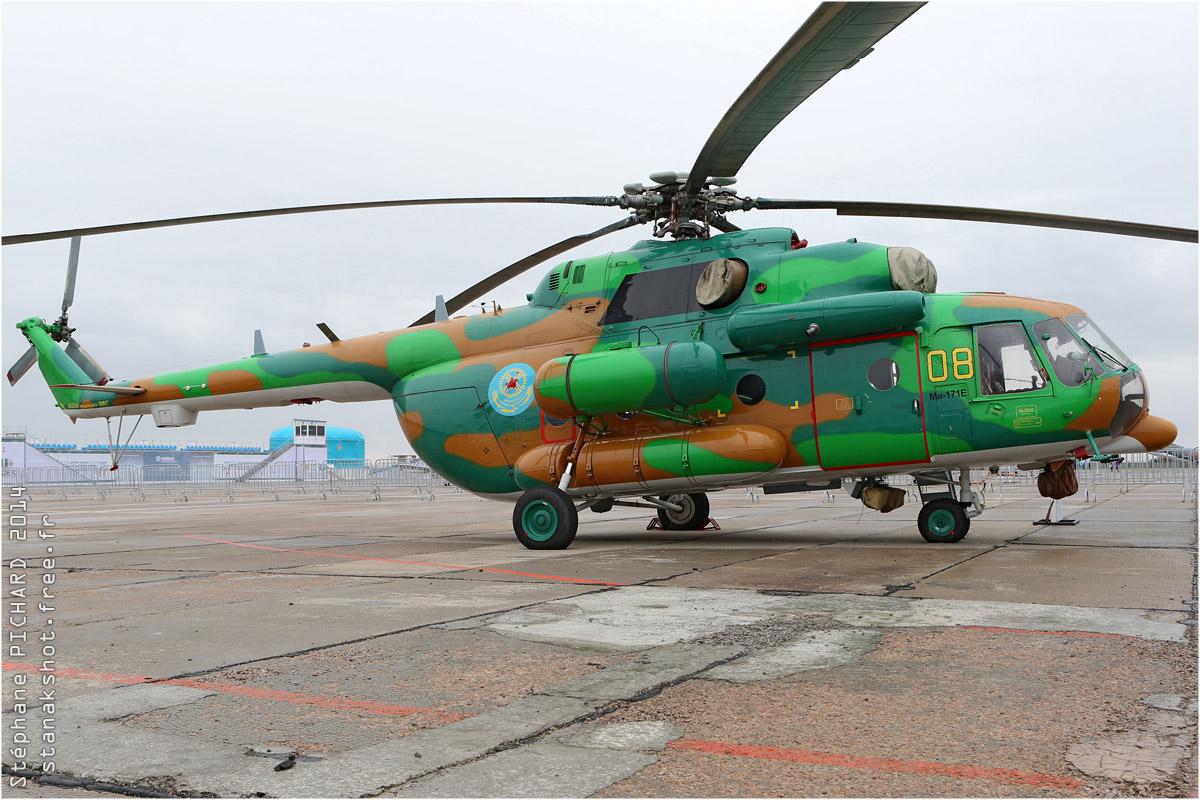 tof#7653_Mi-8_du gouvernement kazakh