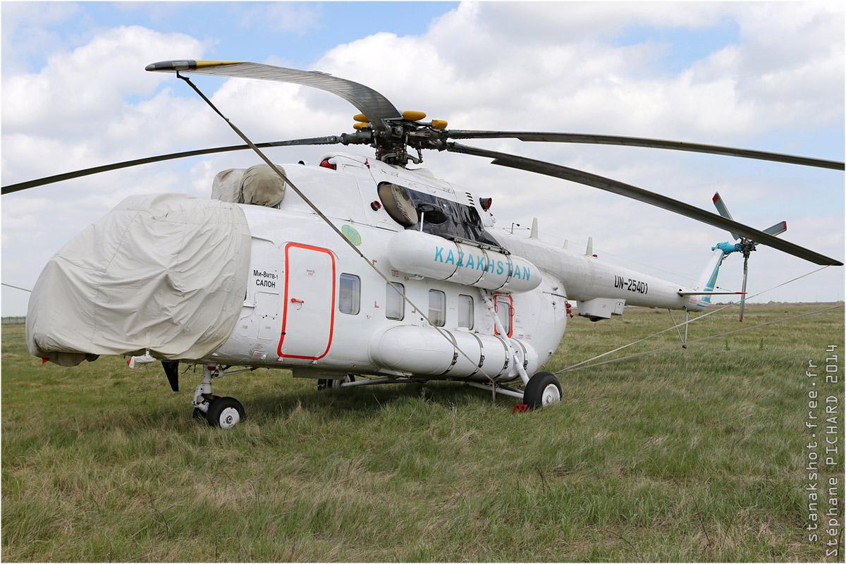 tof#7661_Mi-8_du gouvernement kazakh