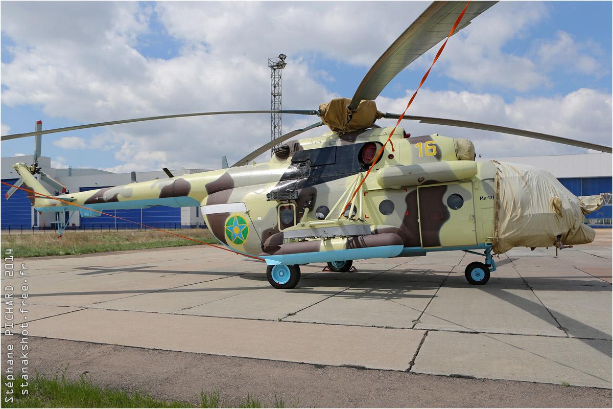 tof#7663_Mi-8_des Garde-Côtes du Kazakhstan