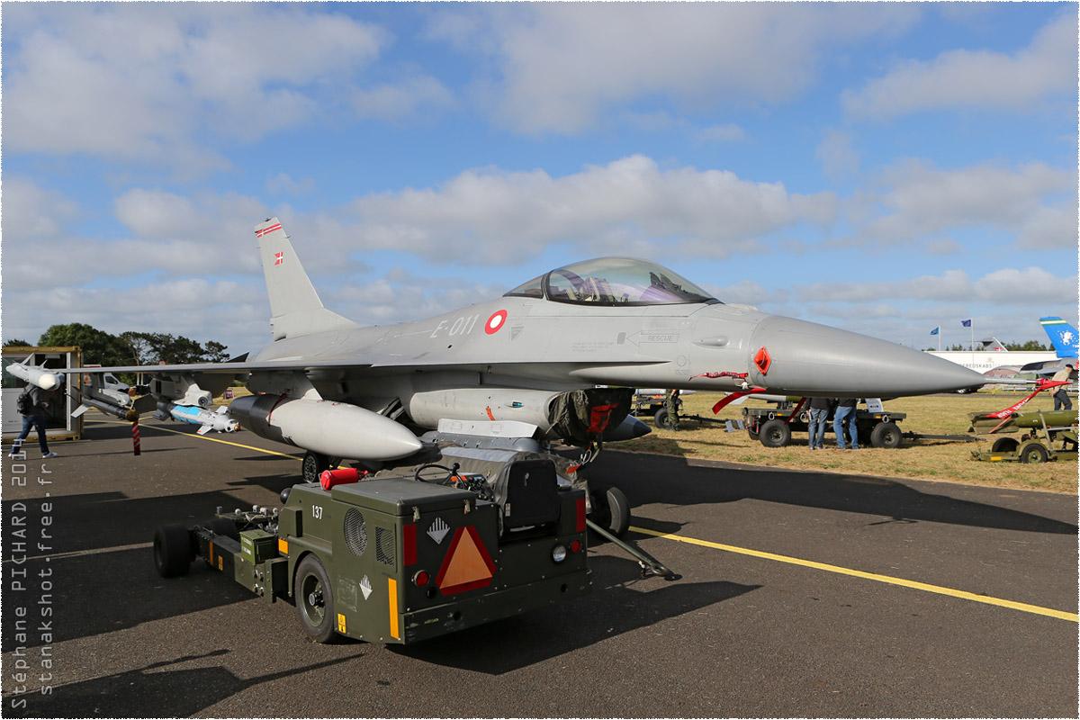 tof#7768_F-16_de la Force aérienne danoise