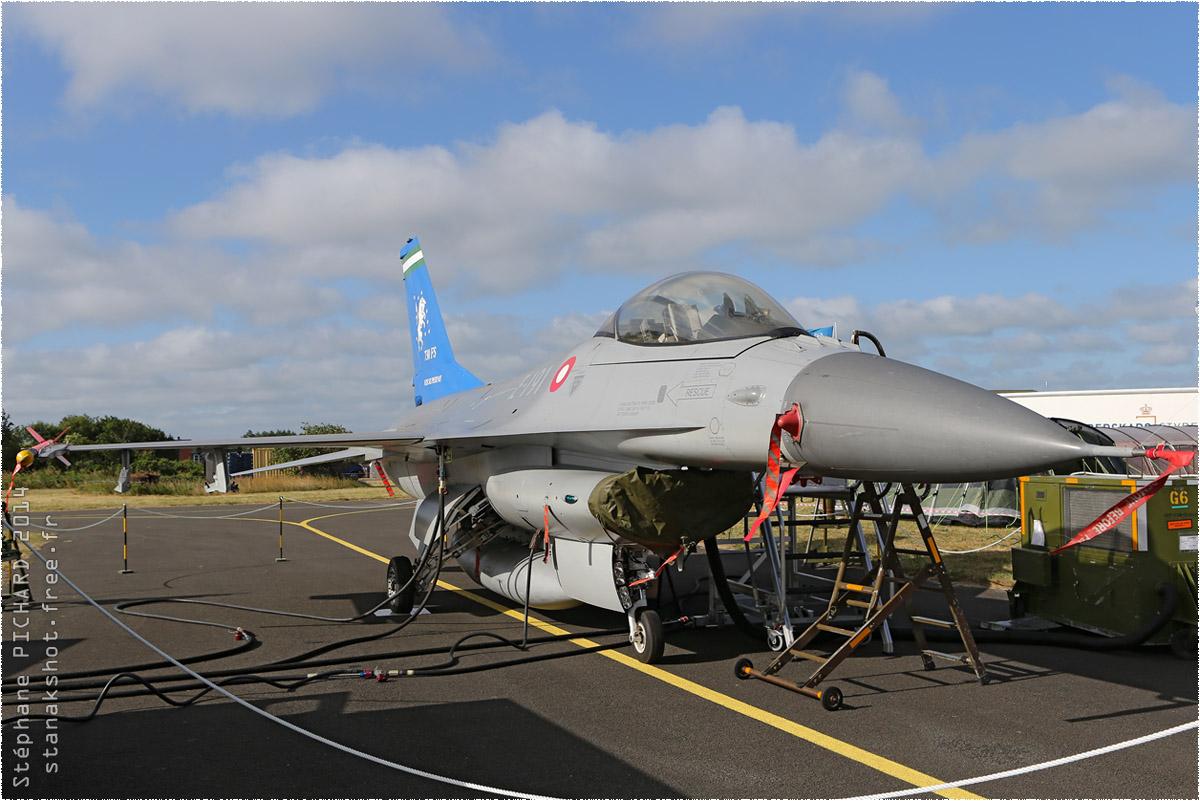 tof#7769_F-16_de la Force aérienne danoise