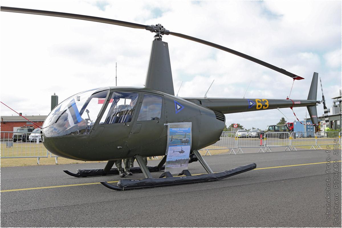 tof#7795_R44_de la Force aérienne estonienne