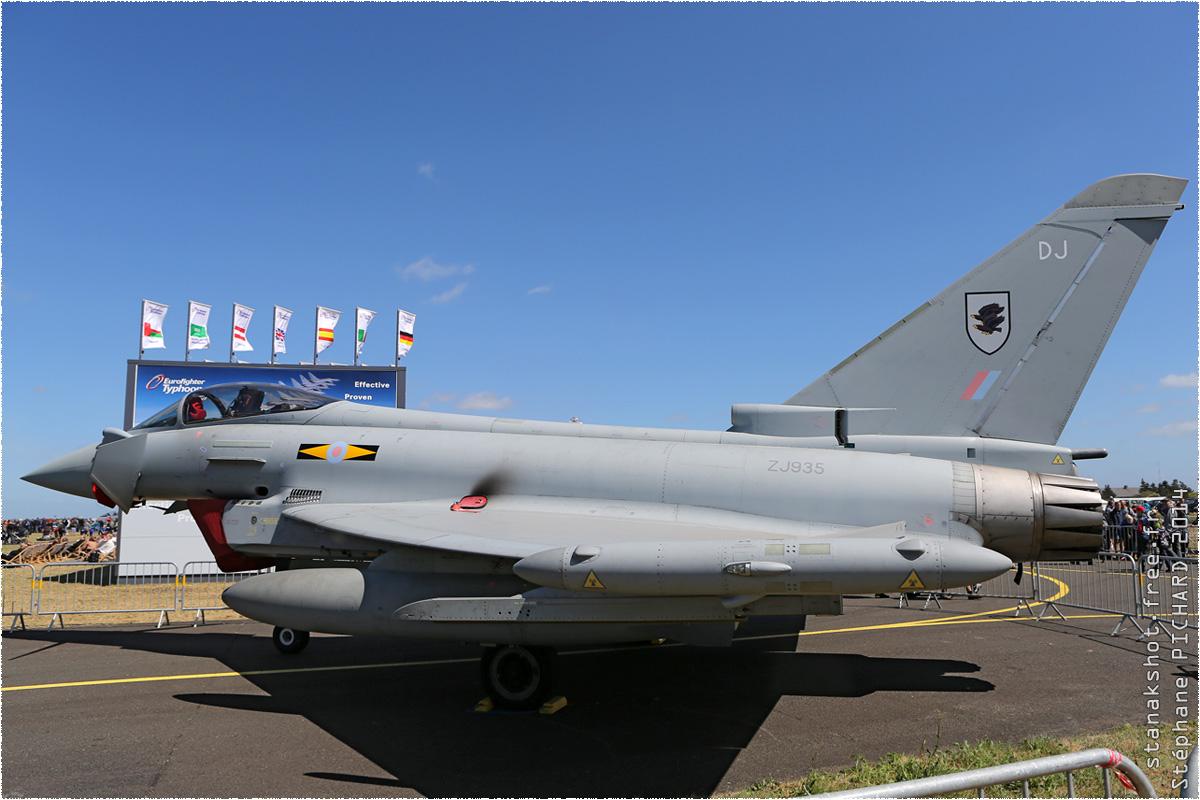 tof#7803_Typhoon_de la Force aérienne royale britannique