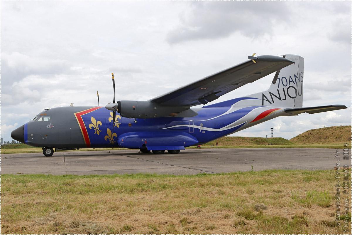 tof#7809_Transall_de l'Armée de l'Air