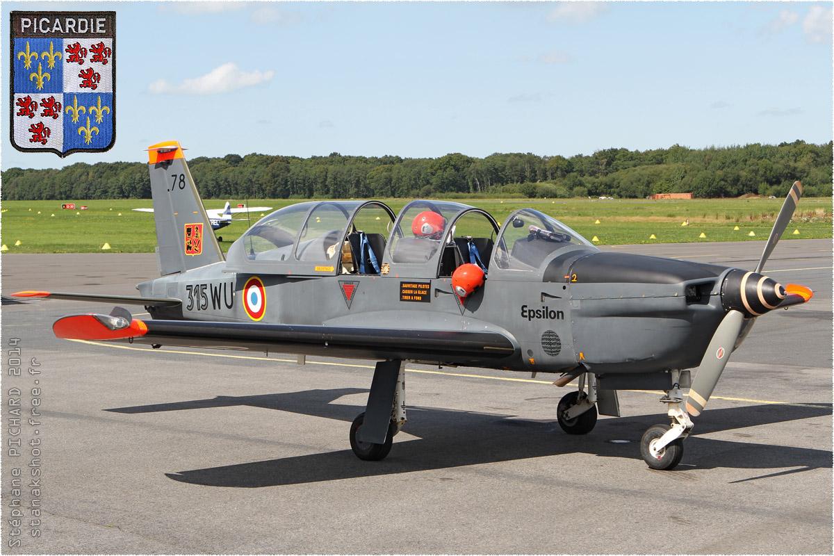 tof#7932_Epsilon_de l'Armée de l'Air