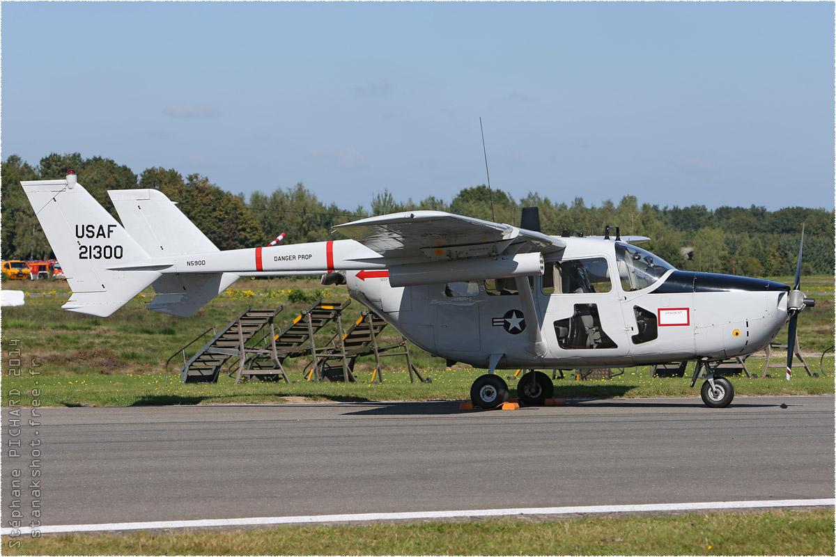 tof#7940_Cessna 336_enregistré aux USA