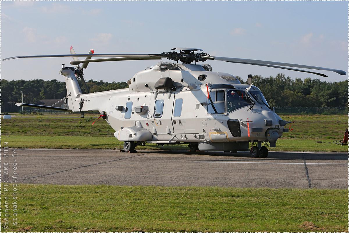 tof#7967_NH-90_de la Force aérienne belge