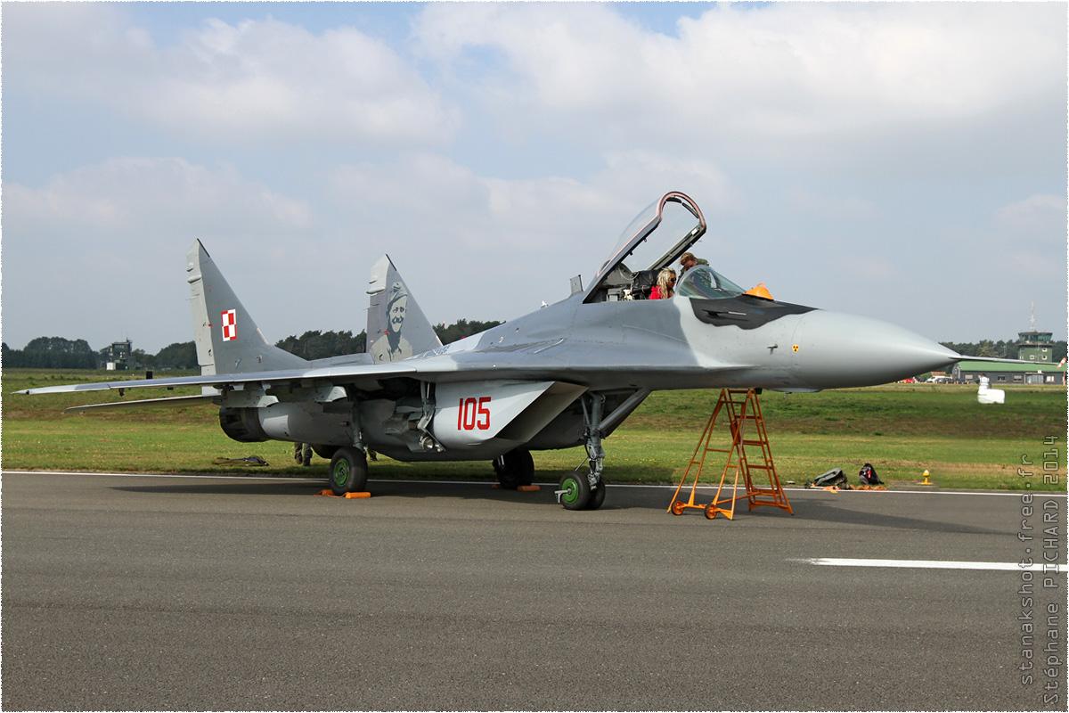 tof#7985_MiG-29_de la Force aérienne polonaise