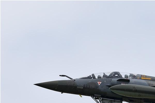 Photo#7004-1-Dassault Mirage 2000D