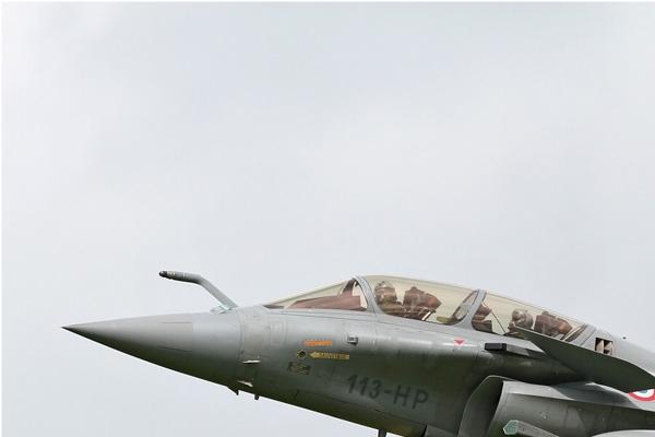 7010a-Dassault-Rafale-B-France-air-force