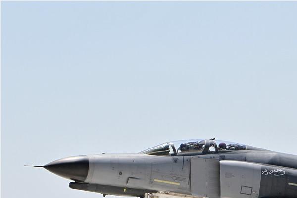 7047a-McDonnell-Douglas-F-4E-Terminator-2020-Turquie-air-force