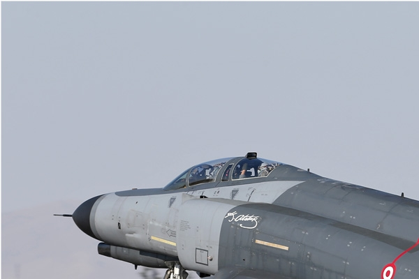 7048a-McDonnell-Douglas-F-4E-Terminator-2020-Turquie-air-force
