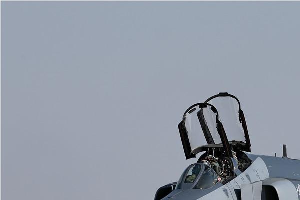 Photo#7057-1-McDonnell Douglas F-4E Terminator 2020