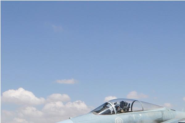 Photo#7070-1-McDonnell Douglas F-15C Eagle