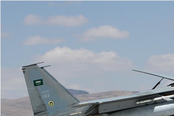 Photo#7073-1-McDonnell Douglas F-15C Eagle