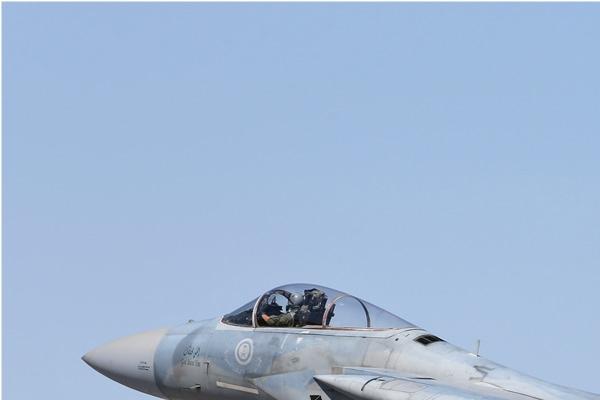 Photo#7074-1-McDonnell Douglas F-15C Eagle