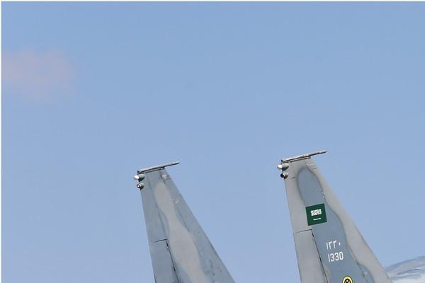 Photo#7077-1-McDonnell Douglas F-15C Eagle