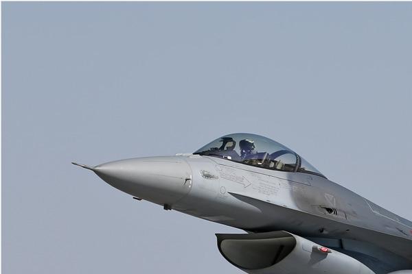 Photo#7088-1-Lockheed Martin F-16C Fighting Falcon