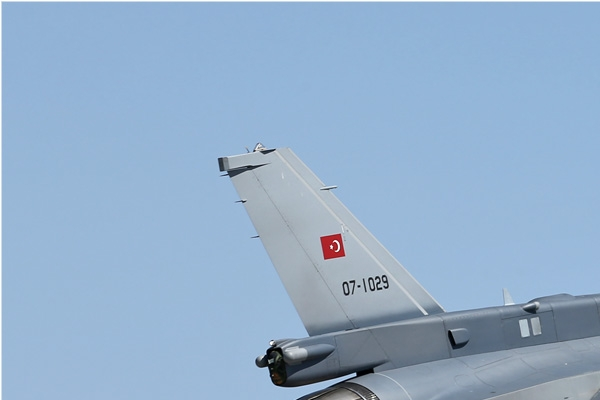 7101a-Lockheed-Martin-F-16D-Fighting-Falcon-Turquie-air-force