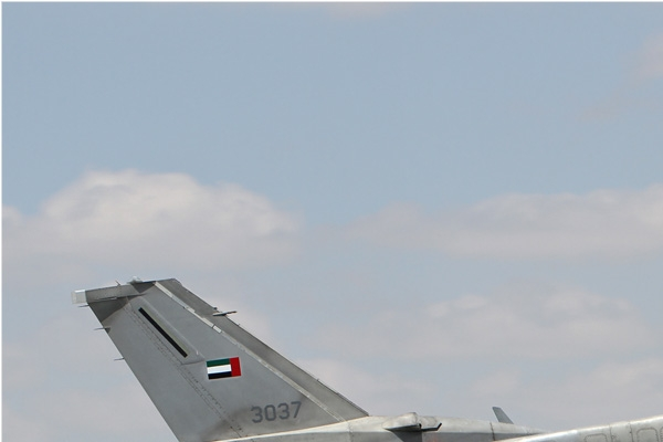 Photo#7103-1-Lockheed Martin F-16E Fighting Falcon