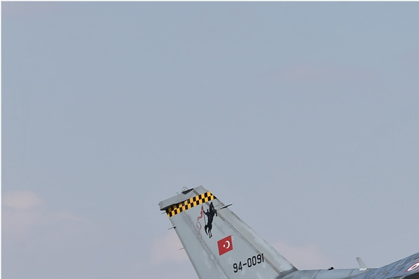 Photo#7113-1-Lockheed F-16C Fighting Falcon