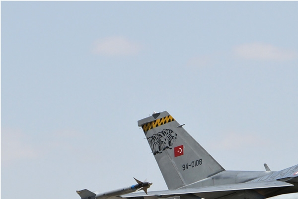 7118a-Lockheed-F-16D-Fighting-Falcon-Turquie-air-force