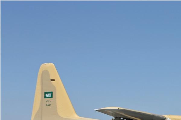 Photo#7133-1-Lockheed C-130H-30 Hercules