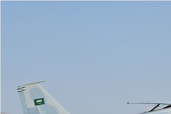 Photo#7135-1-McDonnell Douglas F-15C Eagle