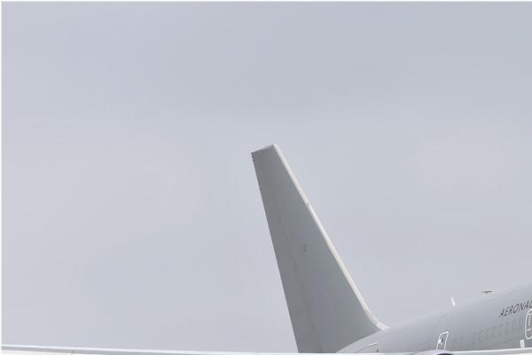 Photo#7137-1-Boeing KC-767A