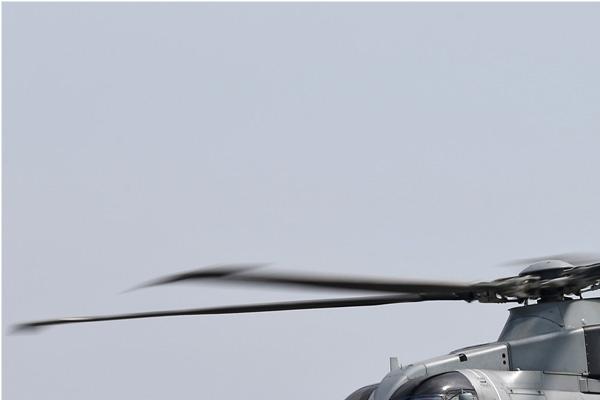 7139a-EHI-Merlin-HM1-Royaume-Uni-navy