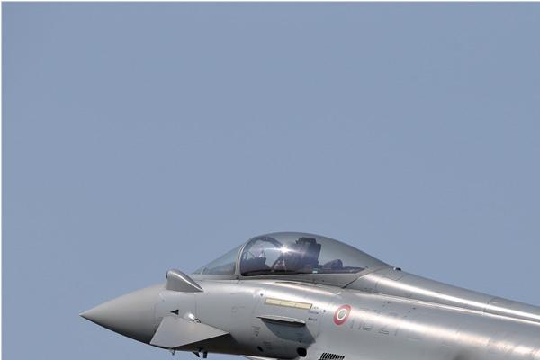 Photo#7144-1-Eurofighter F-2000A Typhoon