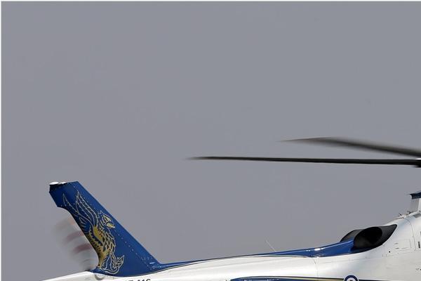 Photo#7145-1-Agusta A109E Power