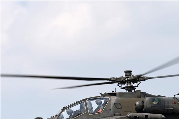 Photo#7149-1-Boeing AH-64DN Apache Longbow