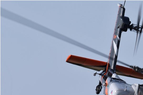 Photo#7151-1-Boeing AH-64DN Apache Longbow