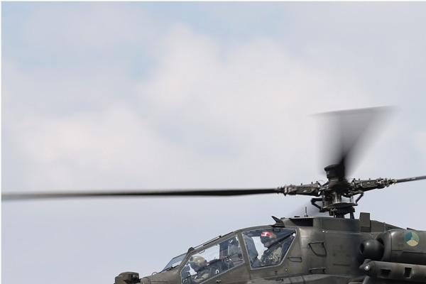 Photo#7152-1-Boeing AH-64DN Apache Longbow