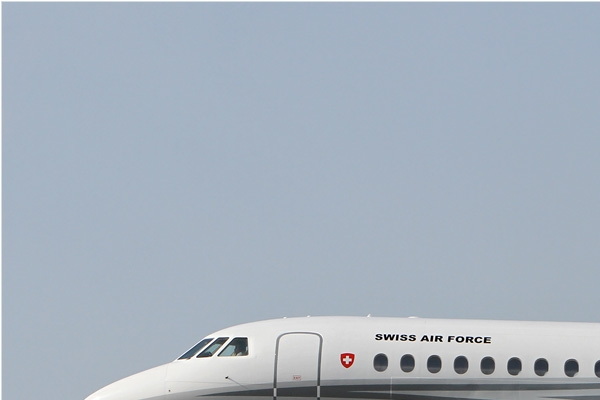 Photo#7170-1-Dassault Falcon 900EX
