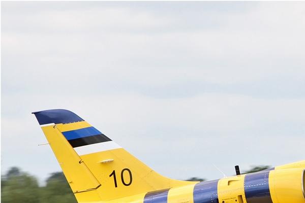 Photo#7183-1-Aero L-39C Albatros
