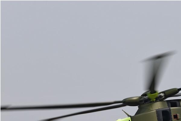 Photo#7184-1-AgustaWestland EH-101-512 Merlin