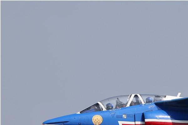 Photo#7190-1-Dassault-Dornier Alphajet E