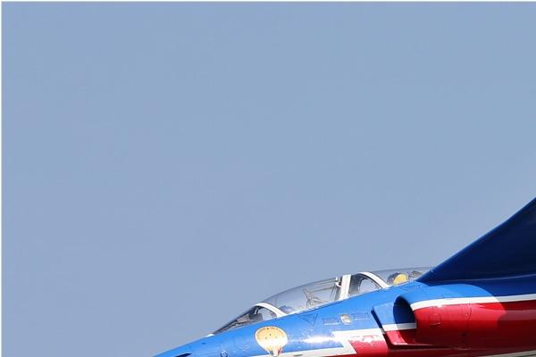 Photo#7191-1-Dassault-Dornier Alphajet E