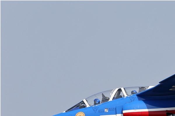 Photo#7192-1-Dassault-Dornier Alphajet E