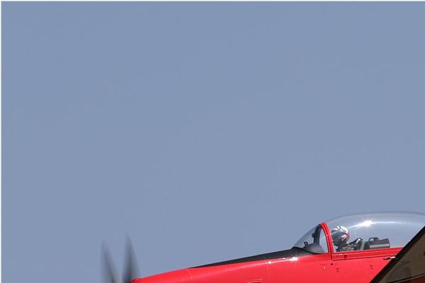 Photo#7193-1-Pilatus PC-7 Turbo Trainer