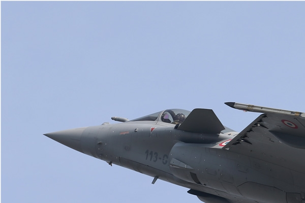 Photo#7196-1-Dassault Rafale C