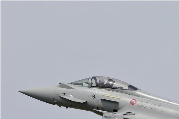 Photo#7203-1-Eurofighter F-2000A Typhoon