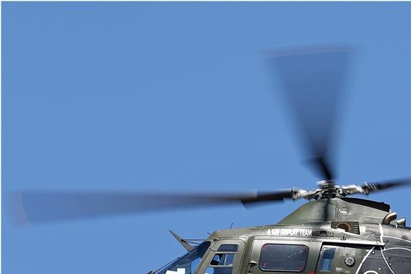 Photo#7213-1-Agusta A109BA