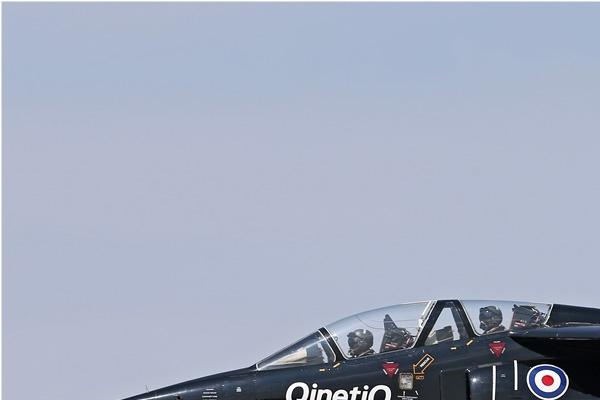 Photo#7215-1-Dassault-Dornier Alphajet A