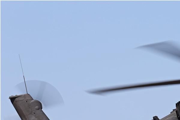 Photo#7216-1-Westland Longbow Apache AH1
