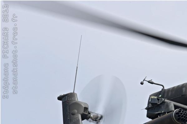 Photo#7217-1-Westland Longbow Apache AH1